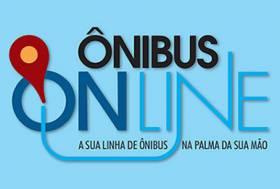 Lançamento do Aplicativo Ônibus Online