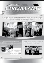 Jornal Circullante Janeiro