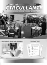 Jornal Circullante Abril